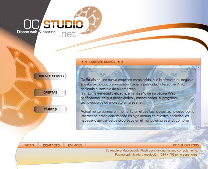 ocstudio-2005