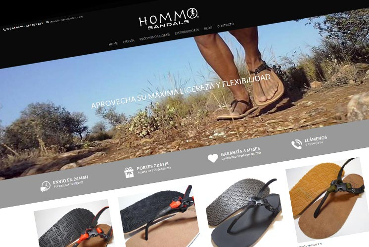 hommo_sandals