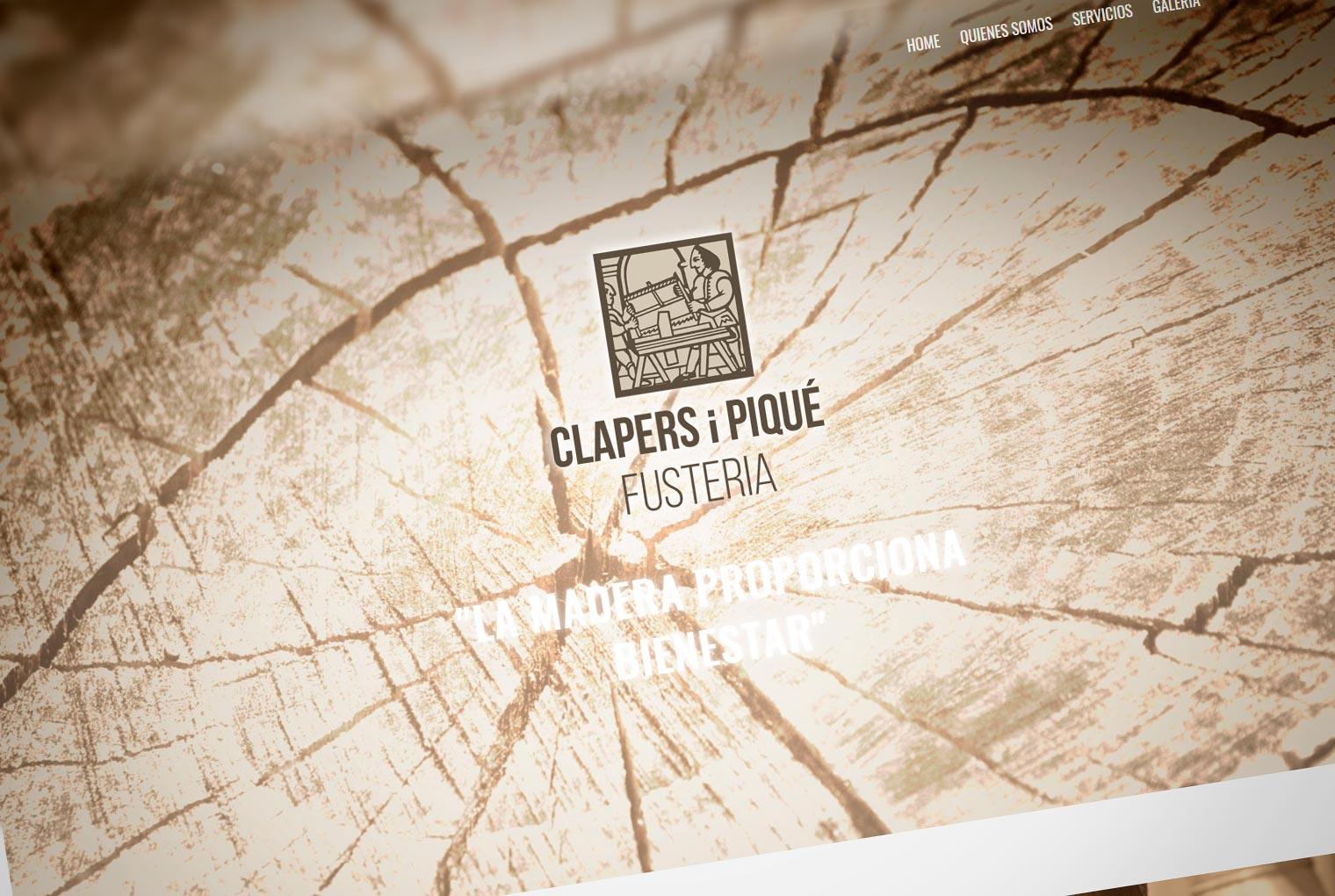 claperspique