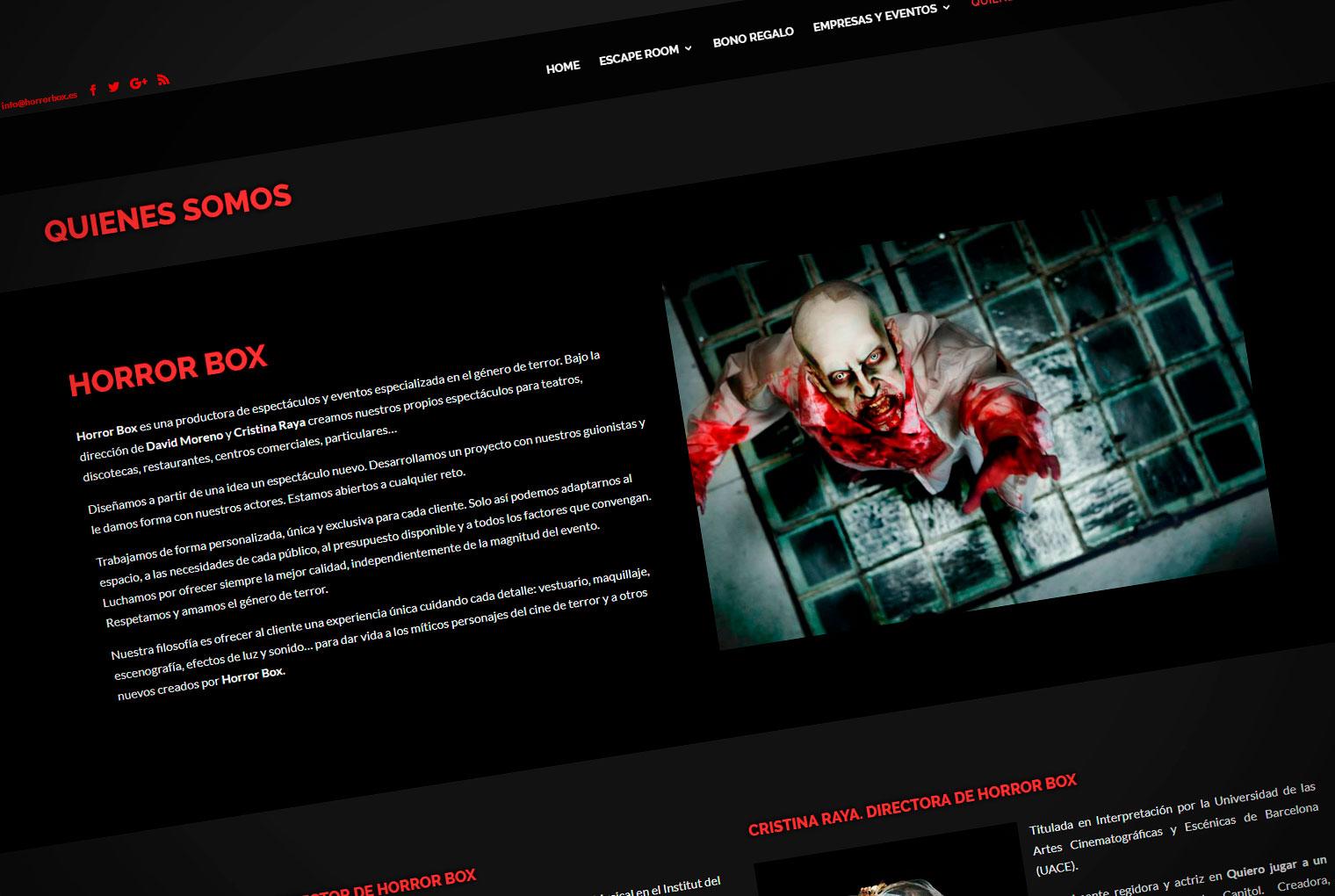 horrorbox-3