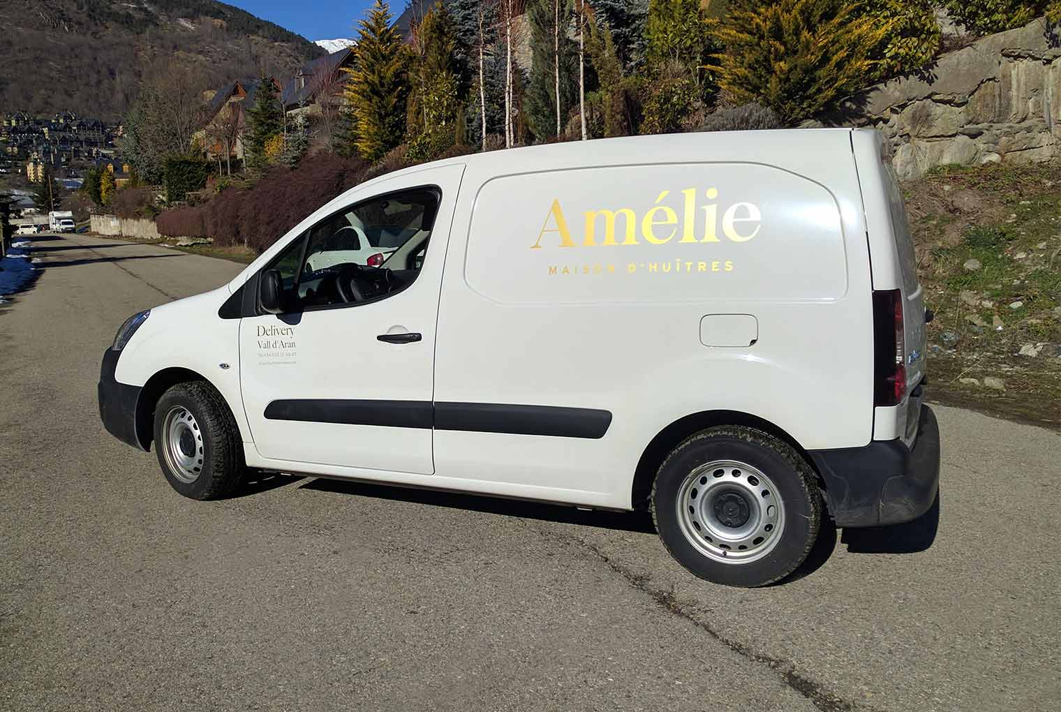 coche-amelie-2