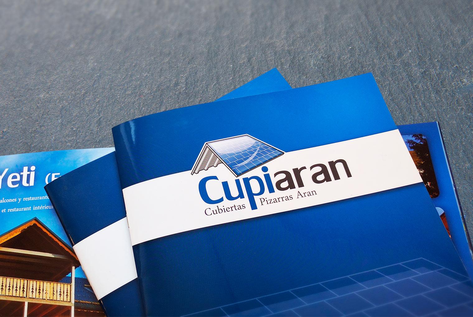 cupiaran-2