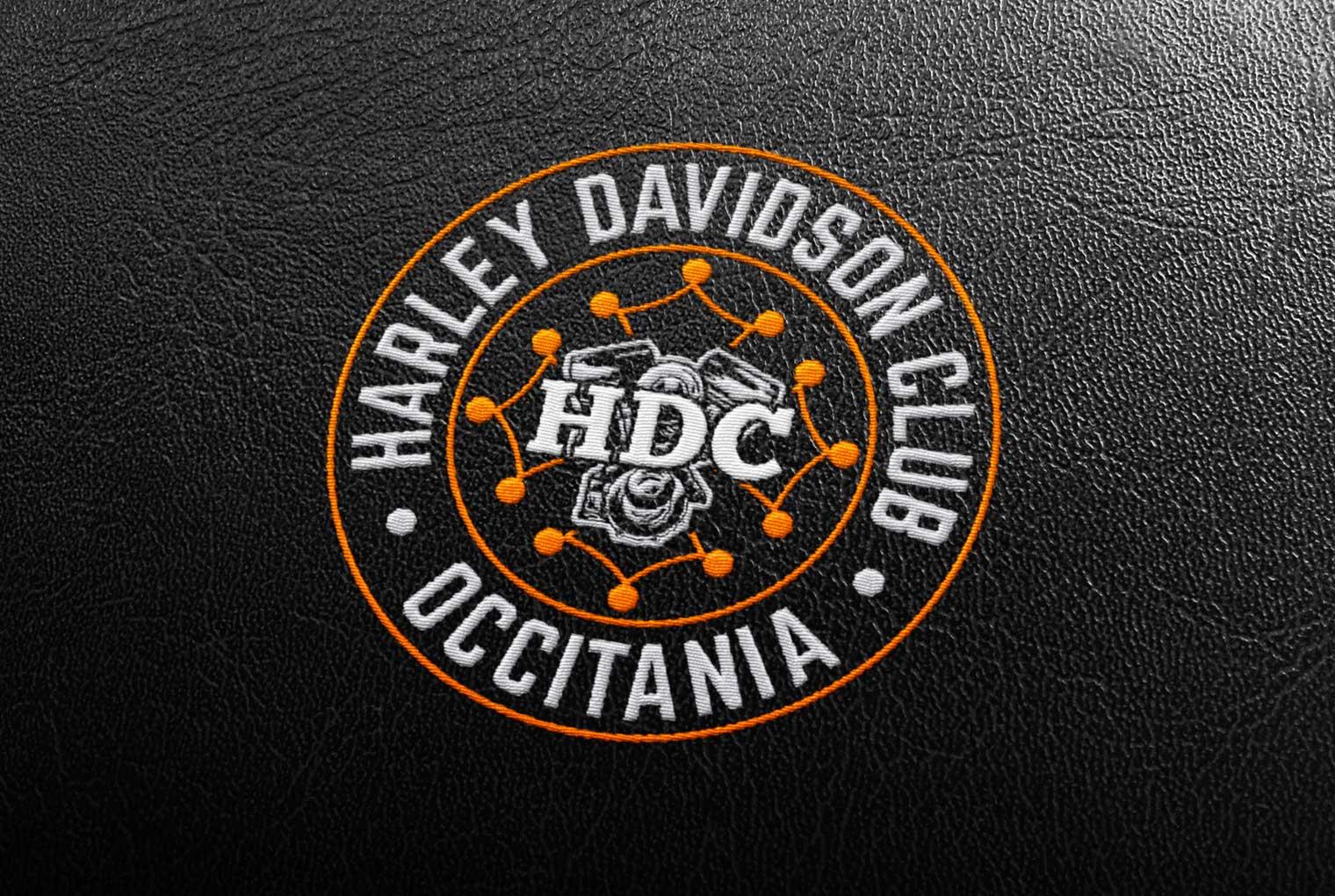 escudo-hdc