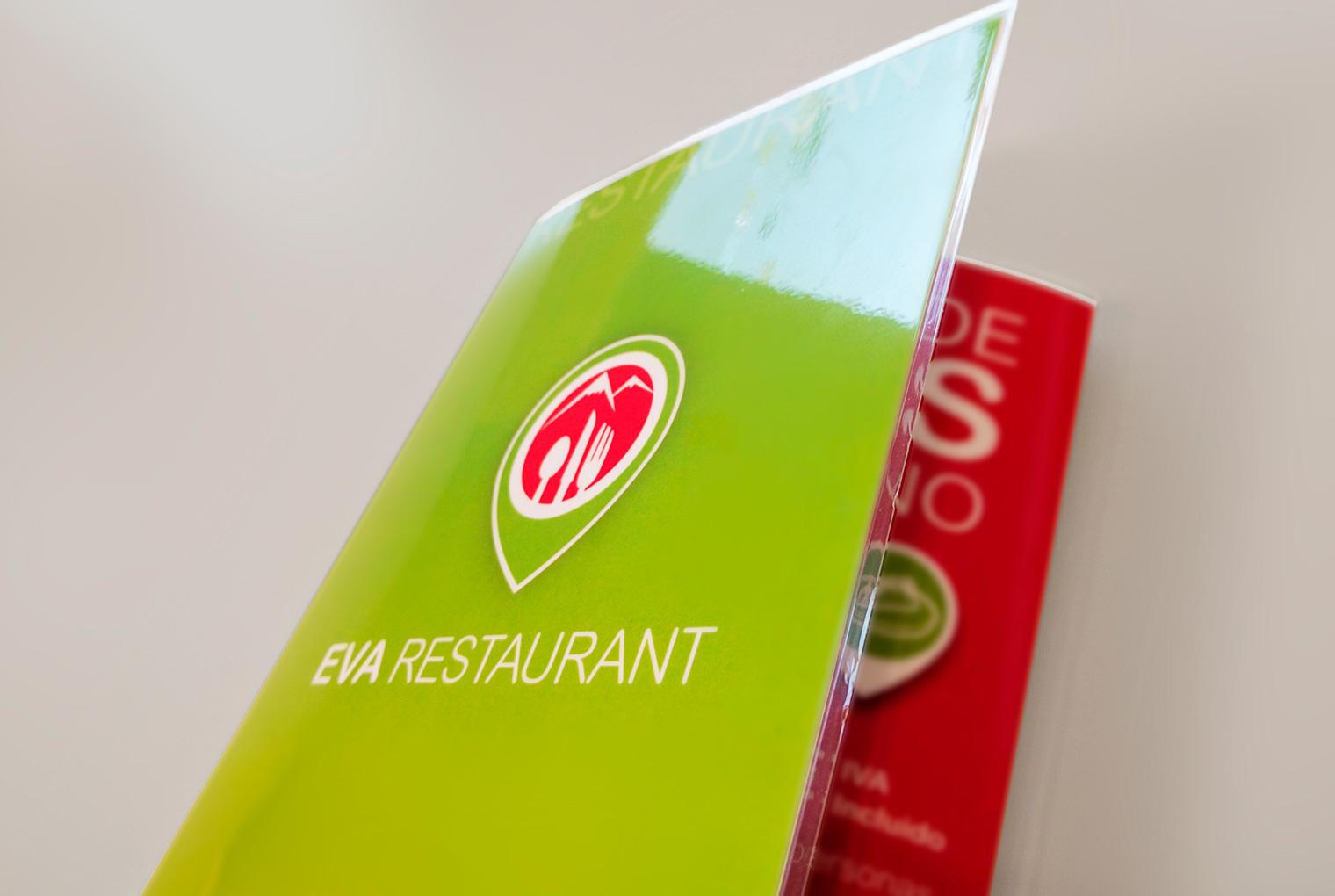 eva-restaurant-2