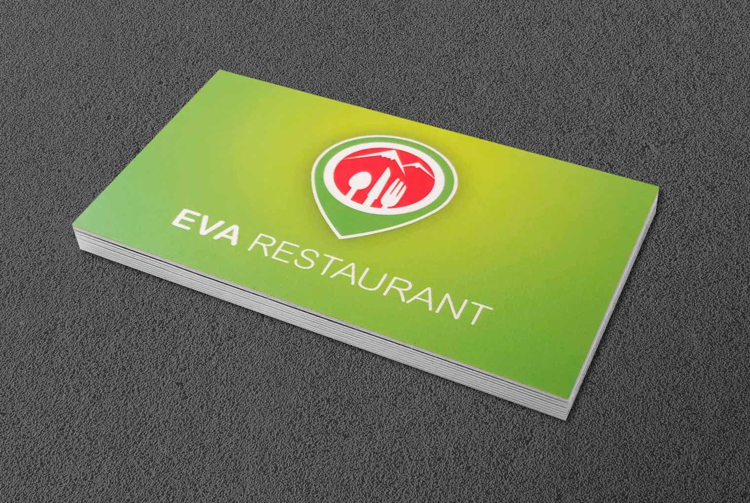 eva-restaurant