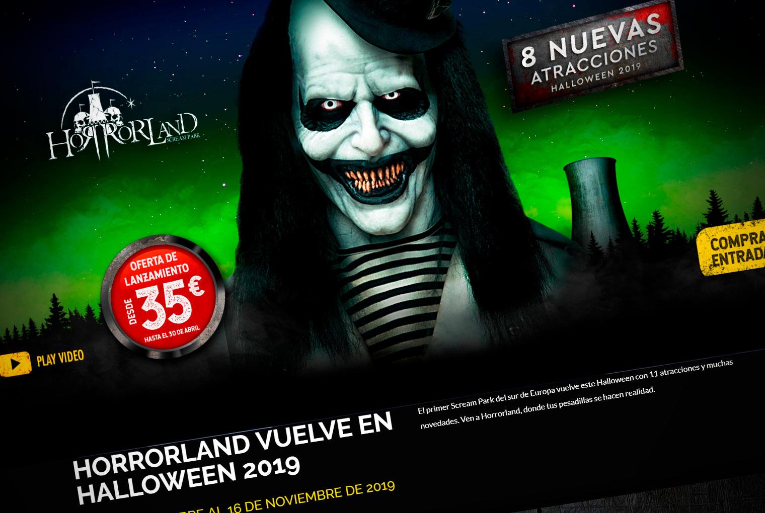horrorlandpark