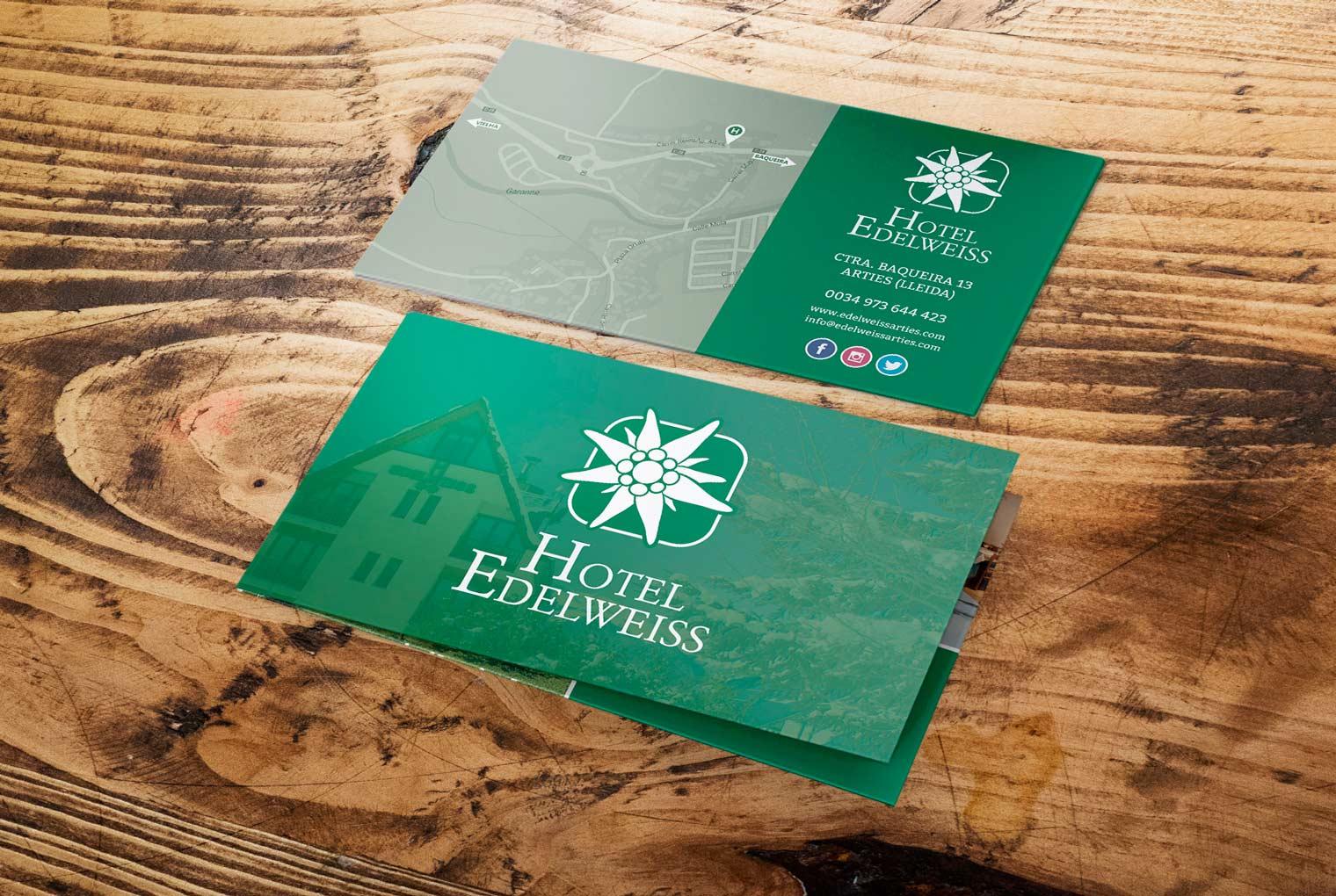 hotel-edelweiss-diptico
