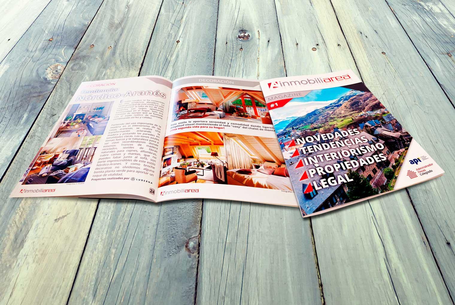 inmobilearea-magazine