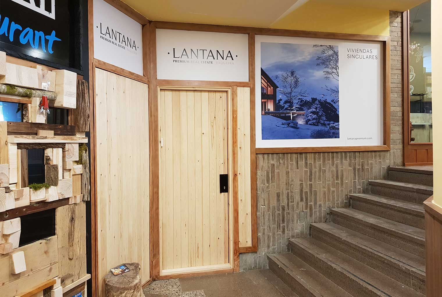 lantana-3