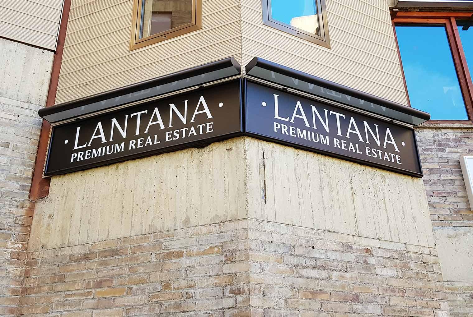 lantana-4