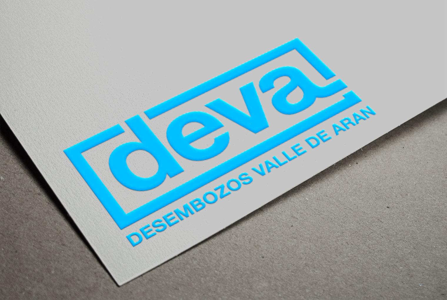 Logotipo-Deva