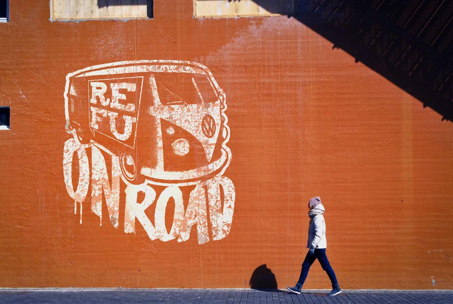 Logotipo-Refu-On-Road