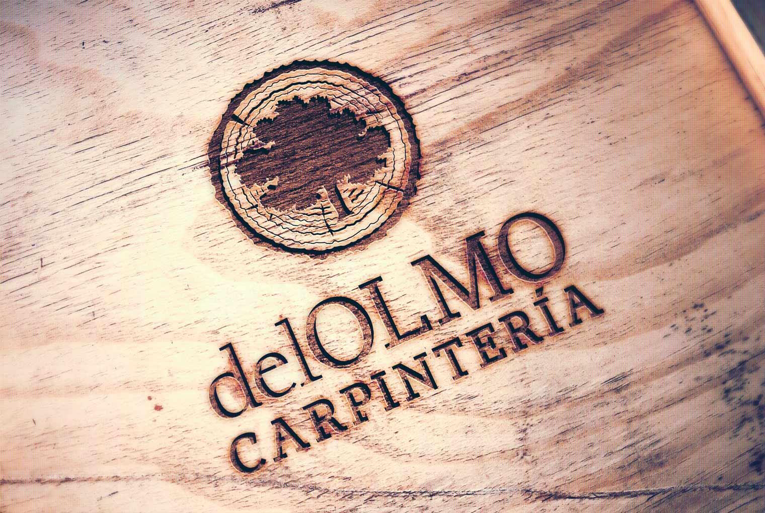 logotipo-Del-Olmo