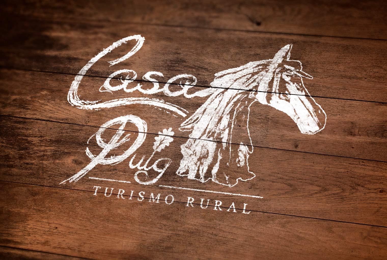 logotipo-casa-puig
