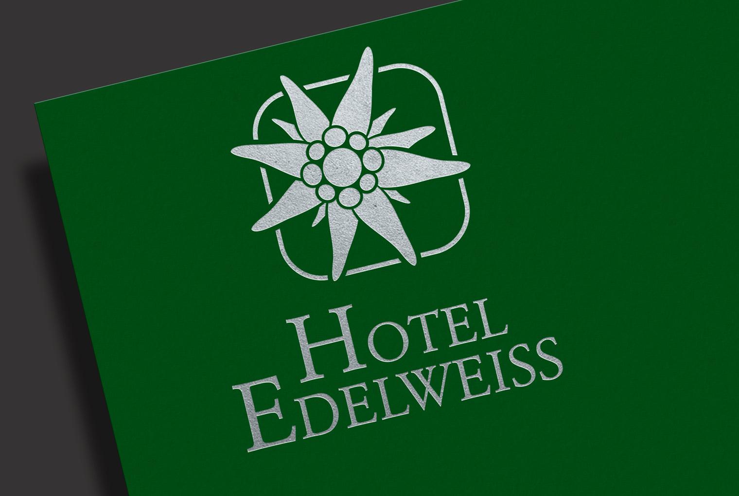 logotipo-hotel-Edelweiss