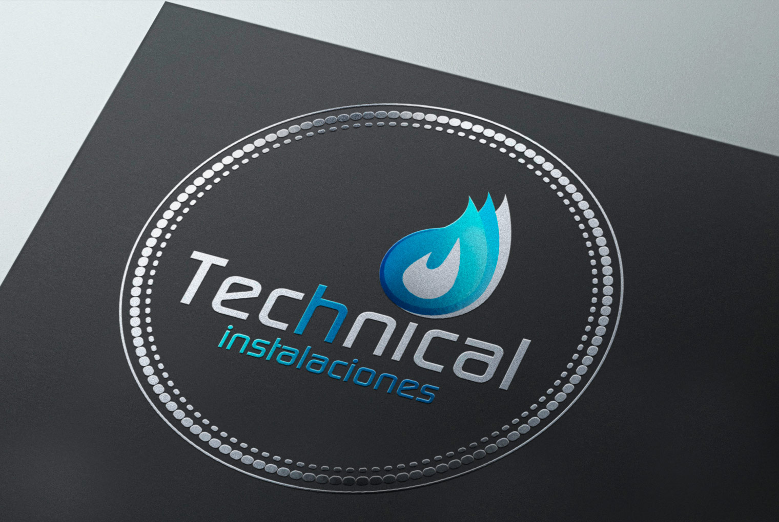 logotipo-technical