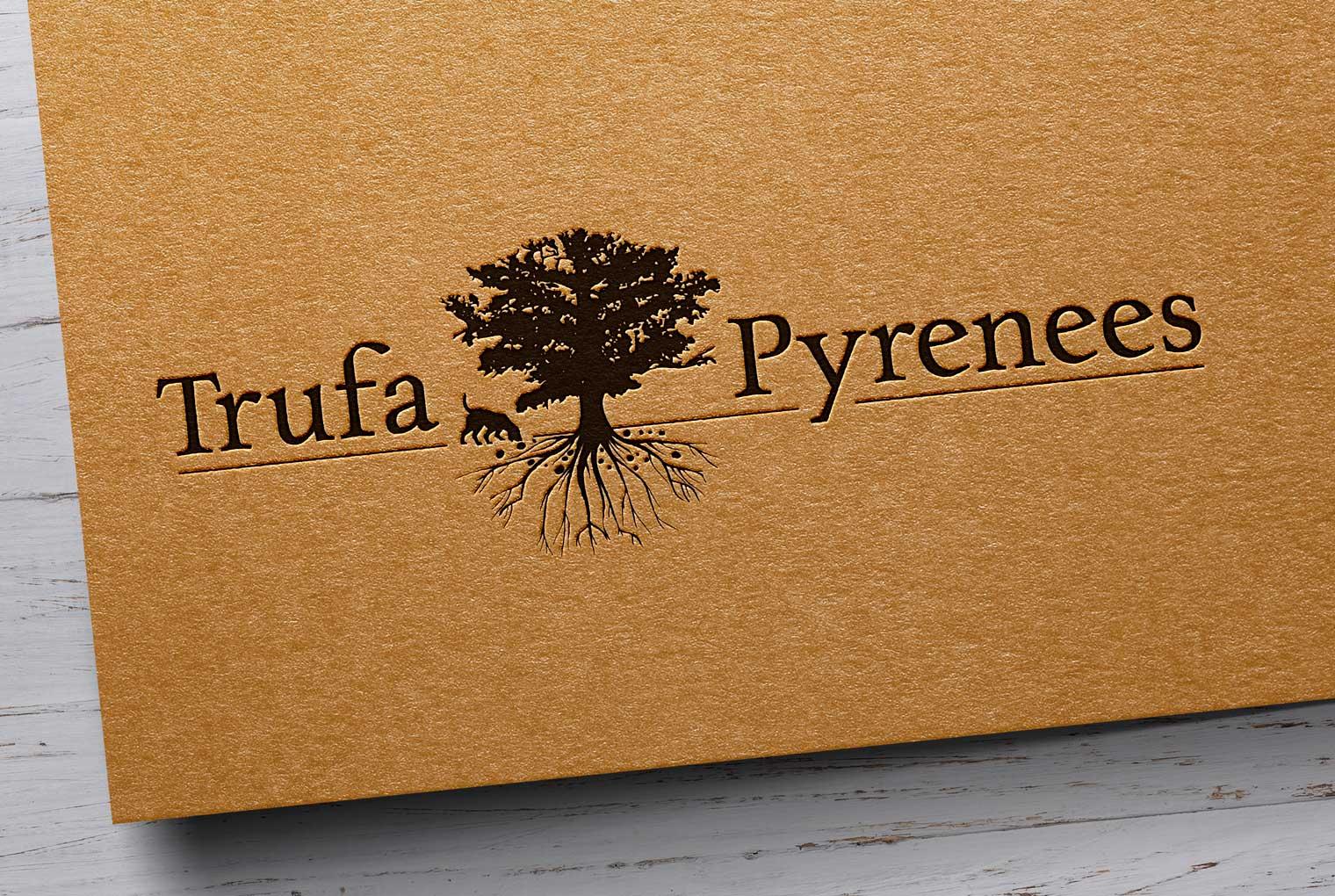 logotipo-trufa-pyrenees